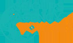 Séjour agency voyage logo