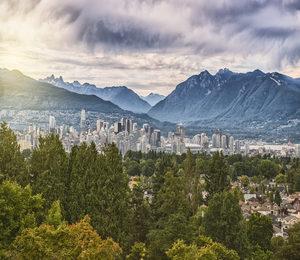 Immersion linguistique en séjour longue durée au Canada